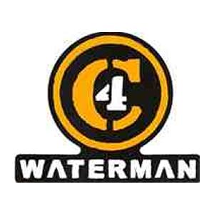 C4WATERMEN info