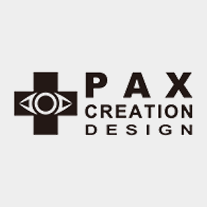 PAX CREATION DESIGN公式サイト
